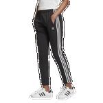 adidas Originals SST Track Pant - Women's