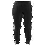 adidas Originals SST Track Pant-Plus Size - Women's