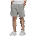 adidas Originals Essential Shorts - Men's