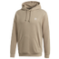 adidas Originals Essential Hoodie - Men's