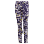 adidas Originals 3 Stripes Leggings - Girls' Grade School