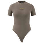 adidas Originals Bodysuit - Women's