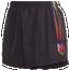 adidas Originals 3D Trefoil Shorts - Women's