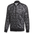 adidas Originals Goofy Superstar Track Top - Men's