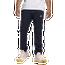 adidas Legend Fleece Pant - Men's