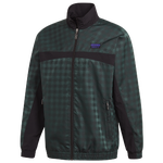 adidas Originals R.Y.V. Track Top - Men's