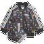 adidas Originals AOP Trefoil Set - Boys' Toddler
