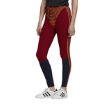 adidas Knit Tights - Women's