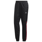 adidas Originals 3D Trefoil Track Pants - Men's