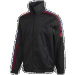 adidas Originals 3D Trefoil Track Jacket - Men's