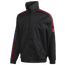 adidas Originals 3D Trefoil Track Jacket - Men's