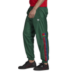 adidas 3D Trefoil 3 Stripe Trackpant - Men's