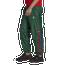 adidas 3D Trefoil 3 Stripe Trackpant - Men's