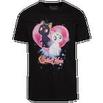 Sailor Moon Kitty T-Shirt - Men's