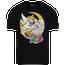 Sailor Moon T-Shirt - Men's