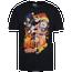 Naruto Sasuke T-Shirt - Men's