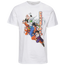 Dragon Ball Z Group T-Shirt - Men's
