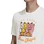 adidas 3 Cats T-Shirt - Men's