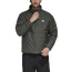 adidas Reversible Padded Sherpa Jacket - Men's