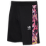 adidas Originals Pool Party Shorts - Men's