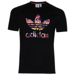 adidas Originals Pool Party T-Shirt - Men's