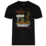 YG Photo T-Shirt - Men's