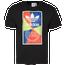 adidas Originals Asterisk T-Shirt - Men's