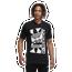 adidas Originals Layered Logo T-Shirt - Men's