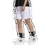 adidas Heat.Rdy Basketball Shorts - Women's