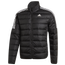 adidas Essentials Down Jacket - Men's