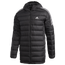 adidas Essentials Down Parka - Men's