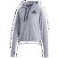 adidas Athletics Lightweight Hoodie - Women's