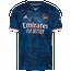 adidas Soccer Replica Jersey - Men's