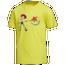 adidas Toy Story SS T-Shirt - Boys' Preschool