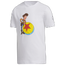 adidas Toy Story SS T-Shirt - Boys' Toddler