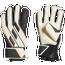 adidas Tiro Pro Goalkeeper Gloves - Men's