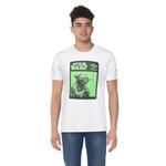 adidas Originals Star Wars T-Shirt - Men's