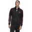 adidas Originals Chile 20 Track Jacket - Men's