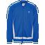 adidas Originals Warm Up Track Jacket - Men's