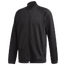 adidas Originals Warm Up Track Jacket - Men's