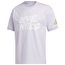 adidas Originals Pride Unites T-Shirt - Adult