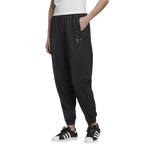 adidas Originals Superstar 50 Track Pant - Women's