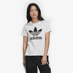 adidas Originals Superstar 50 T-Shirt - Women's