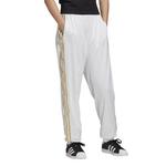 adidas Originals Superstar 50 Tricot Track Pants - Women's