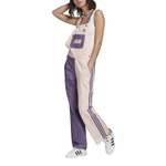 """adidas Originals """"Girls are Awesome"""" Dungaree - Women's"""