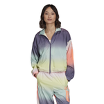 """adidas Originals """"Girls are Awesome"""" Track Top - Women's"""