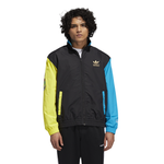 adidas Originals Road To Tokyo Shadow Windrunner - Men's