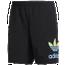 adidas Originals Road To Tokyo Shorts - Men's