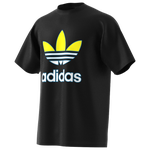 adidas Originals Road To Tokyo Trefoil T-Shirt - Men's
