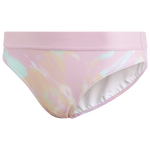 adidas Originals CLR Bikini Bottom - Women's